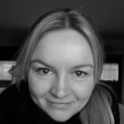Sarah Van Uytsel