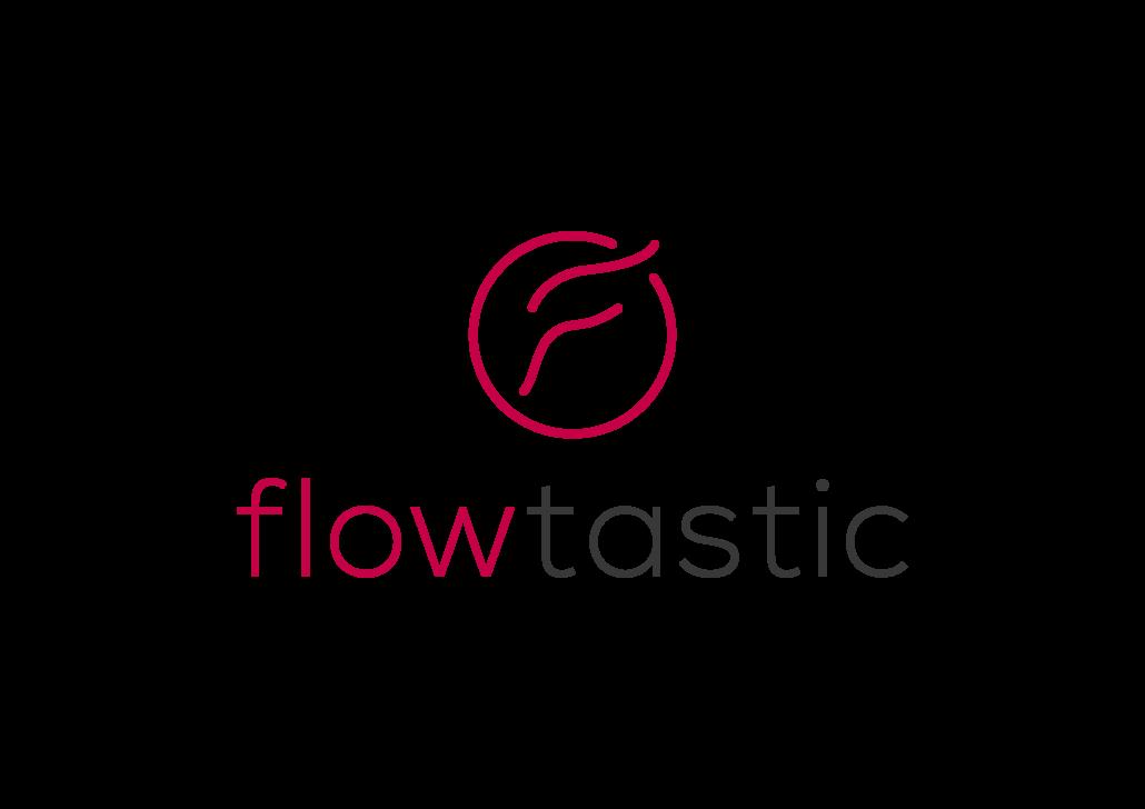 Flowtastic